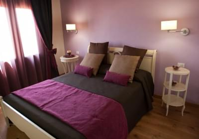 Hotel Resort Il Borgo Degli Angeli